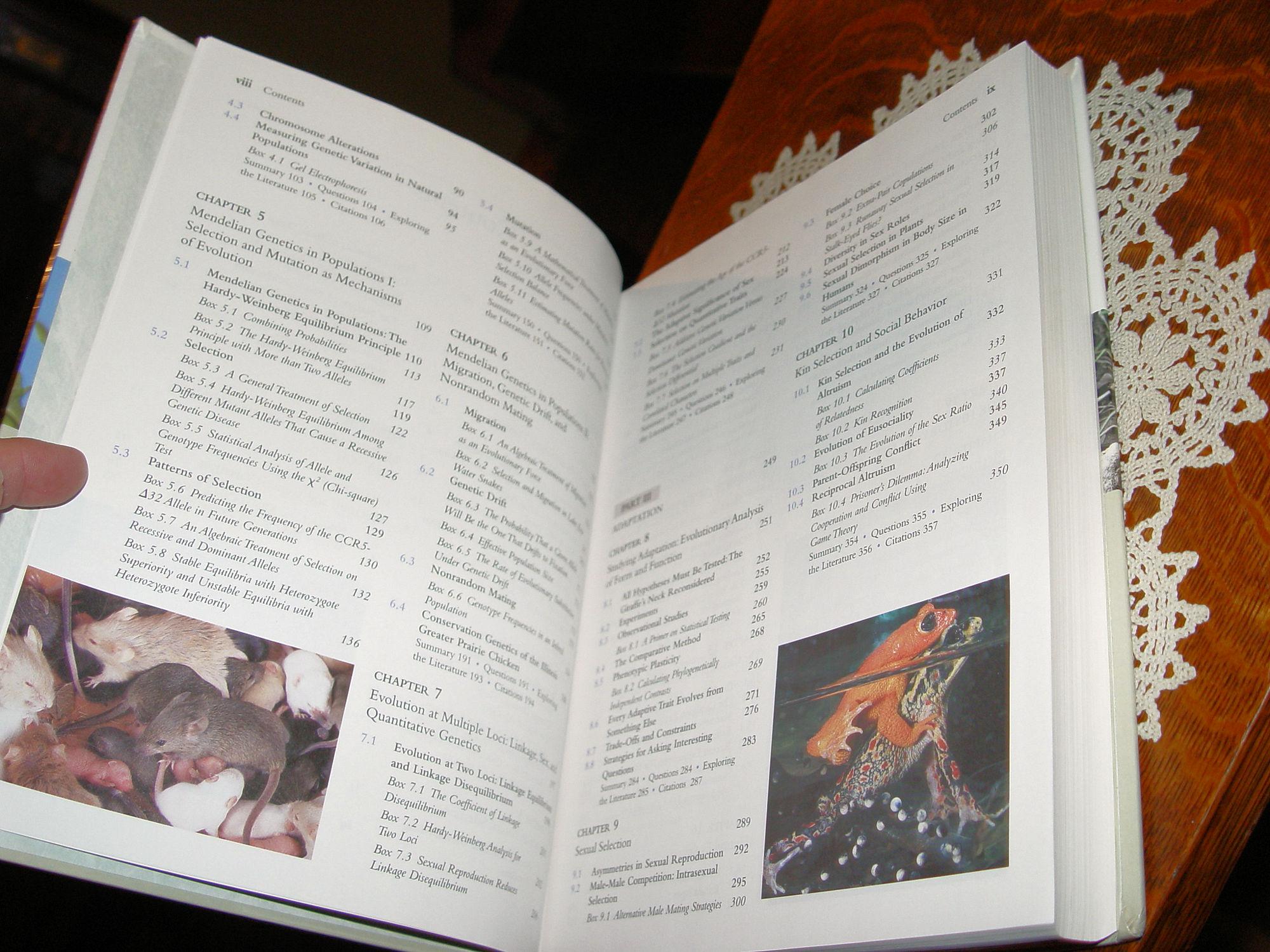 Little Sister's Bracelet                                         (Little Critter) Board book –                                         June, 1983 by Mercer Mayer