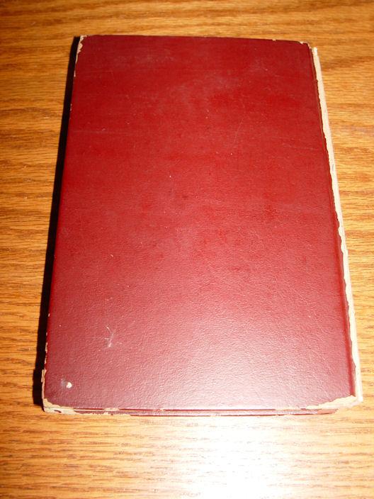 Mystery, Magic &                                         Medicine 1st Ed 1933 Paracelsus                                         Hippocrates Alchemy &                                         Hermetics