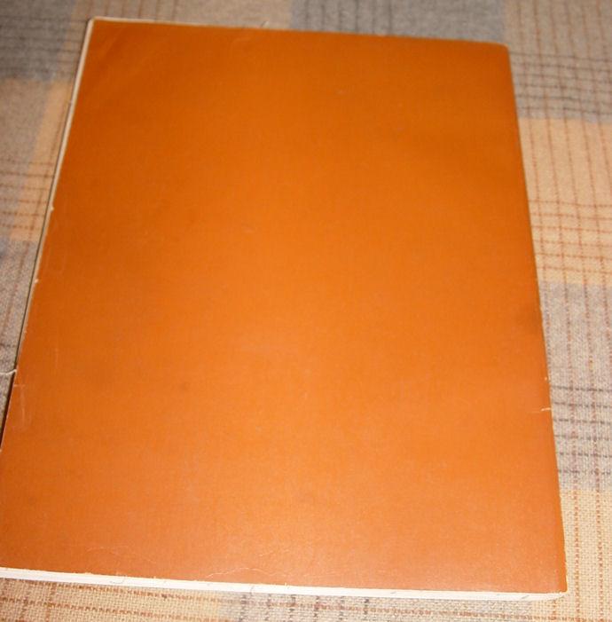 1955 Civil Aeronautics -                                         Pilot's Weather Handbook C. A.                                         A. Technical Manual No. 104 ;                                         Pilot's Weather Handbook C. A.                                         A. Technical Manual No. 104