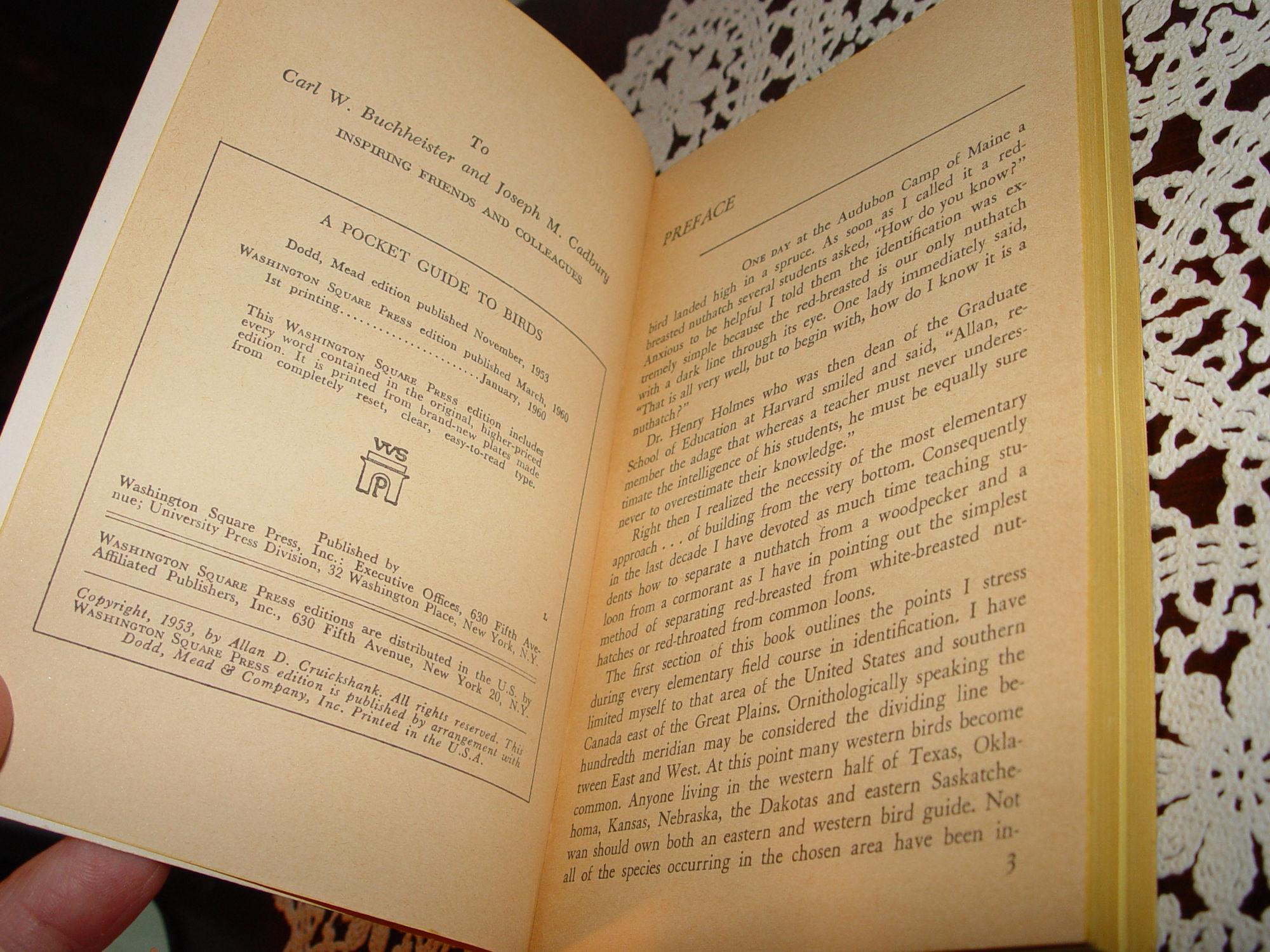 Antique Nový zákon (Pána a                                         spasitele našeho Ježíše Krista)                                         - The New Testament Lord and                                         Savior Jesus Christ Czech                                         language