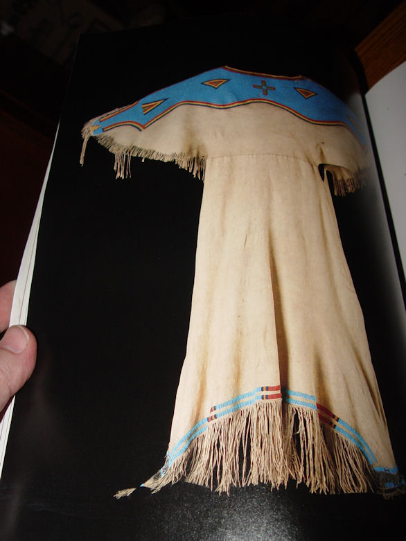 The Arts of the North                                         American Indian, Native                                         Traditions in Evolution 1986 ~                                         by Marvin Cohodas, Norman Feder,                                         Wolfgang Haberland, Christian F.                                         Feest and Edwin L. Wade (1986,                                         Hardcover)