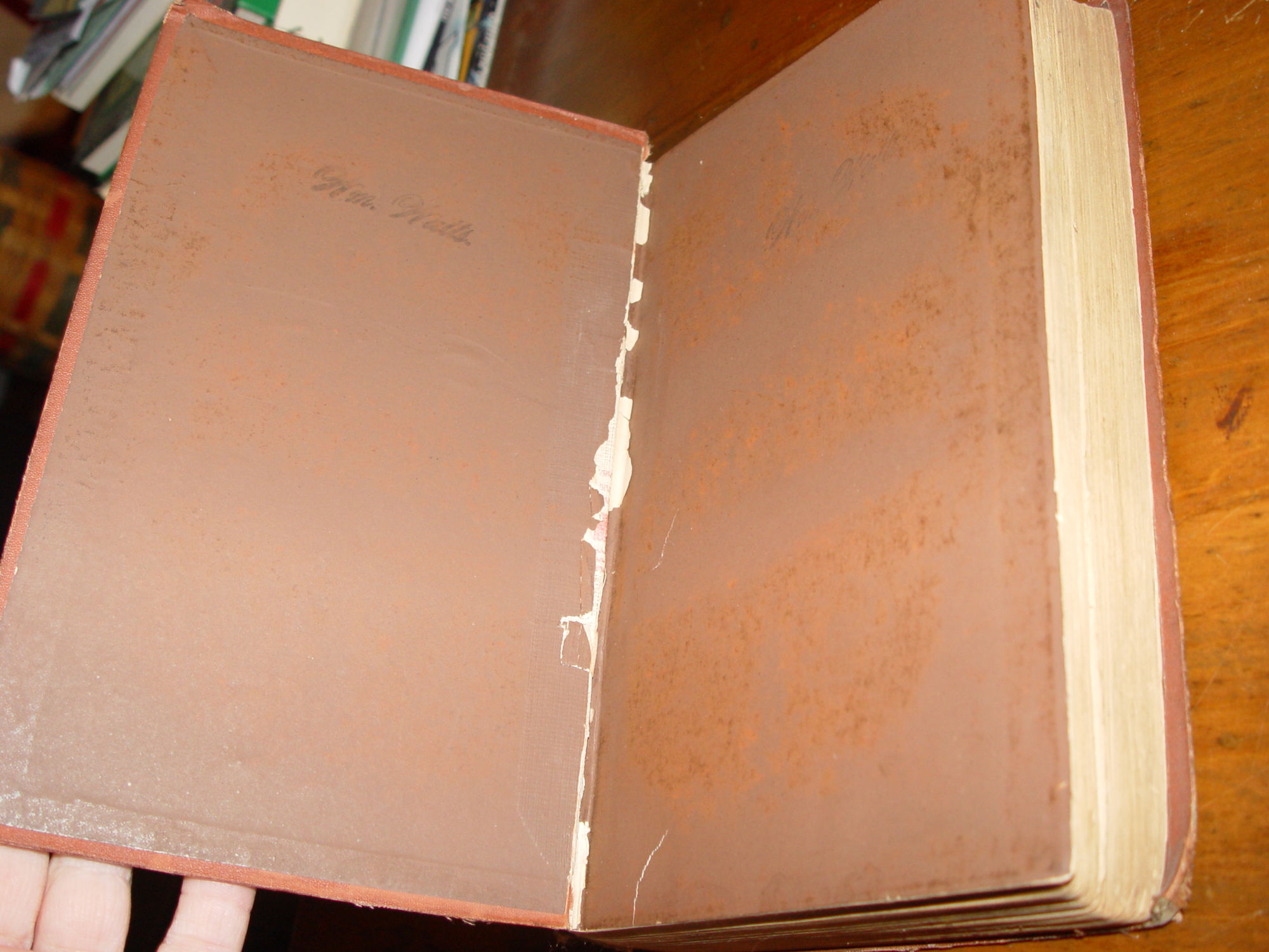 National Geographic                                         OCTOBER 2013 The PHOTO ISSUE                                         Afghan Girl Collector's Edition