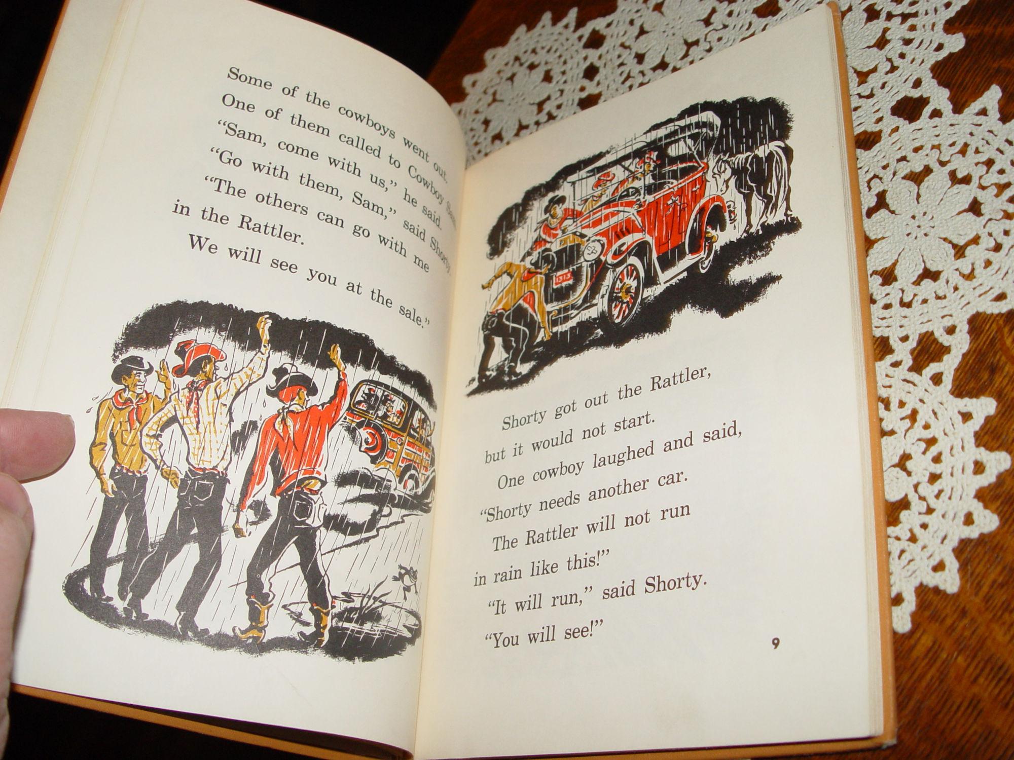 The Outer Banks of                                         North Carolina, 1584-1958 by                                         David Stick ~ University of                                         North Carolina Press, 1981                                         Printing