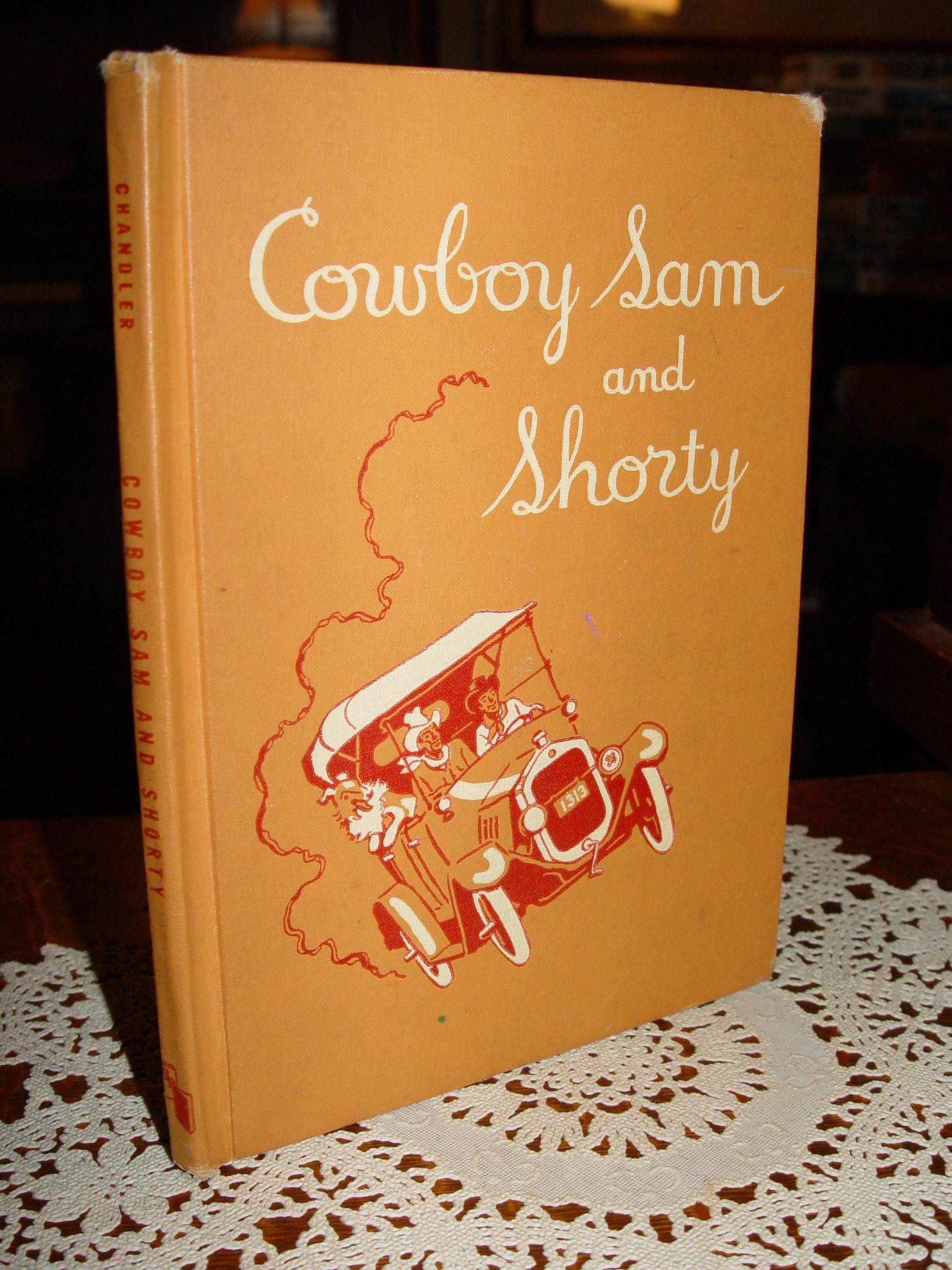 The Outer Banks of North                                         Carolina, 1584-1958 by David                                         Stick ~ University of North                                         Carolina Press, 1981