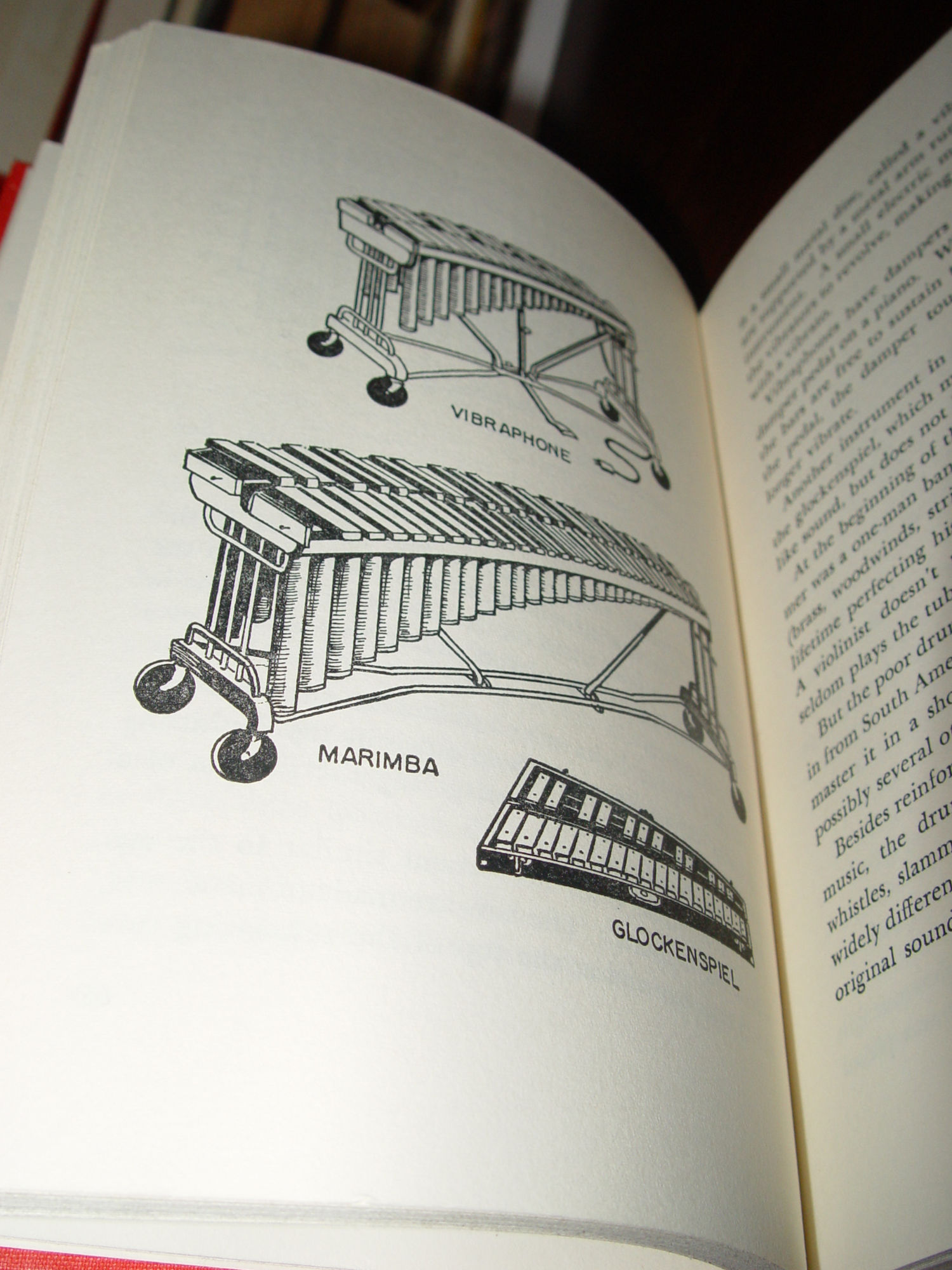 PALGRAVE'S THE                                         GOLDEN TREASURY WITH THE                                         UNABRIDGED TEXT OF THE RUBAIYAT                                         OF OMAR KHAYYAM by Palgrave,                                         Francis Turner and Omar Khayyam                                         1944 First