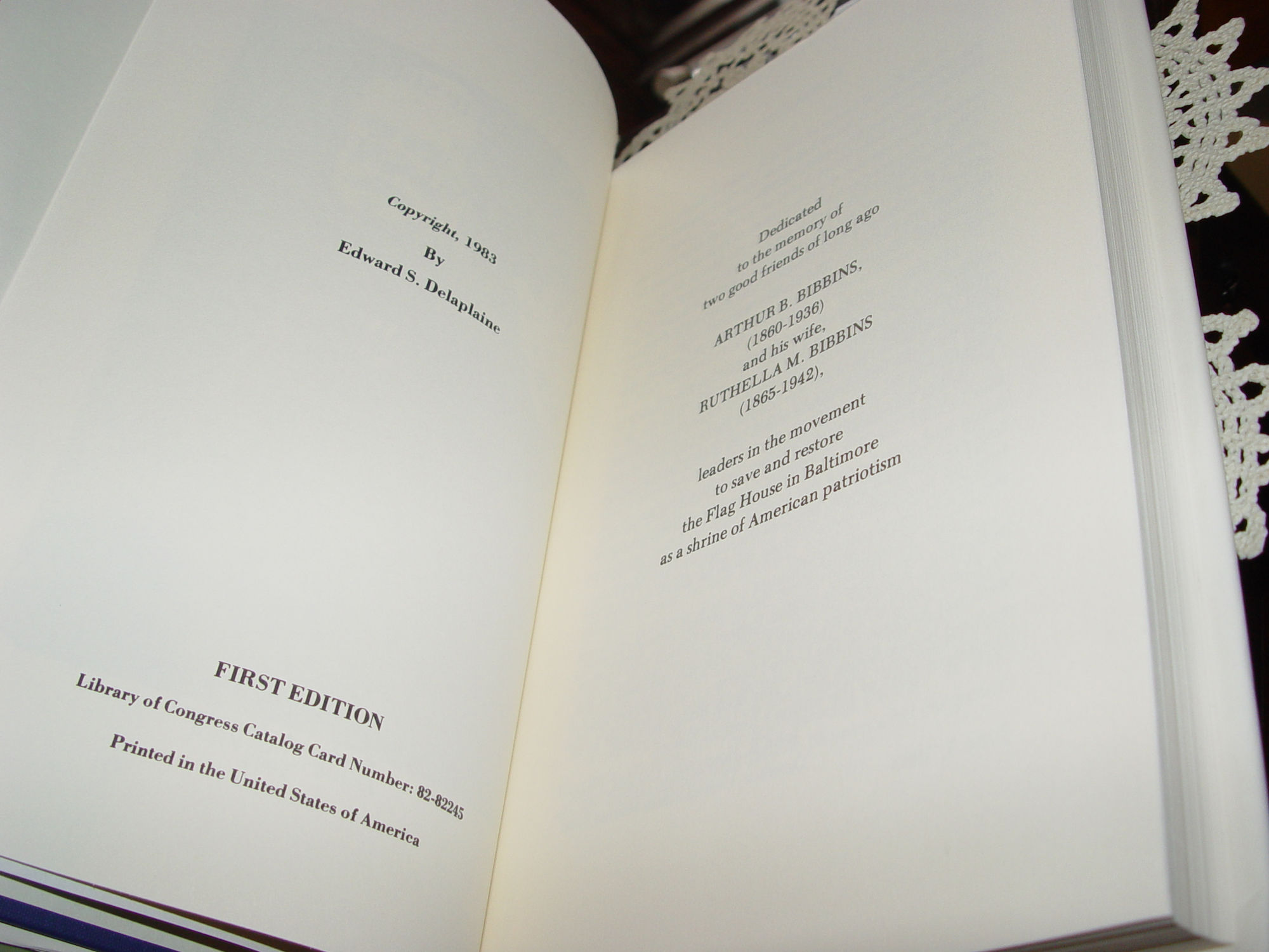 Cookery Expert's                                         New Recipes, 1912, Hershey ~                                         Graphic Antique Cocoa Cookbook