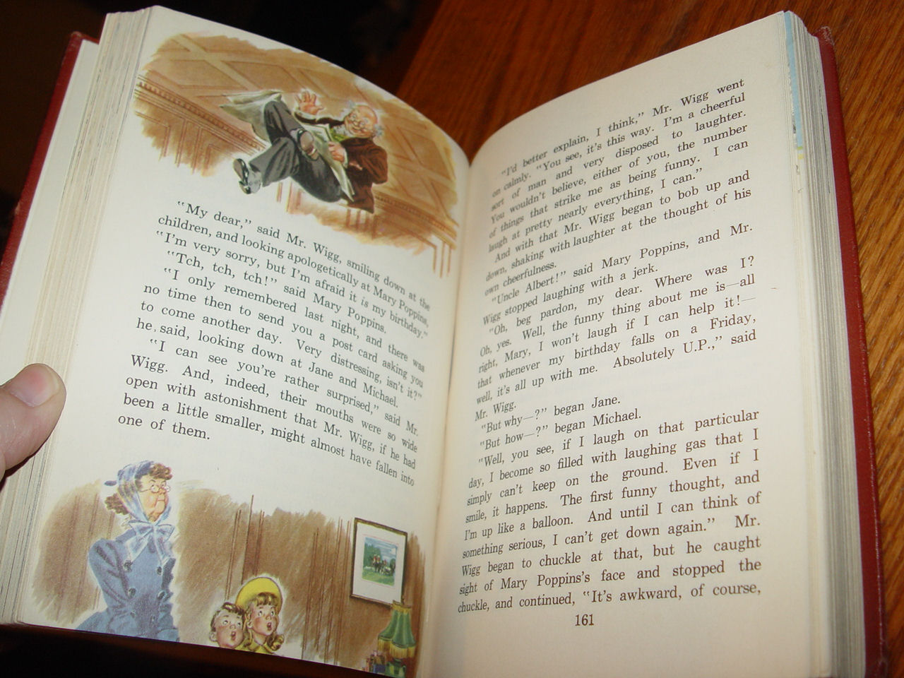 1947 Days and Deeds                                         - 5th grade basic reader - Dick                                         and Jane series Scott, Foreman                                         & Co.
