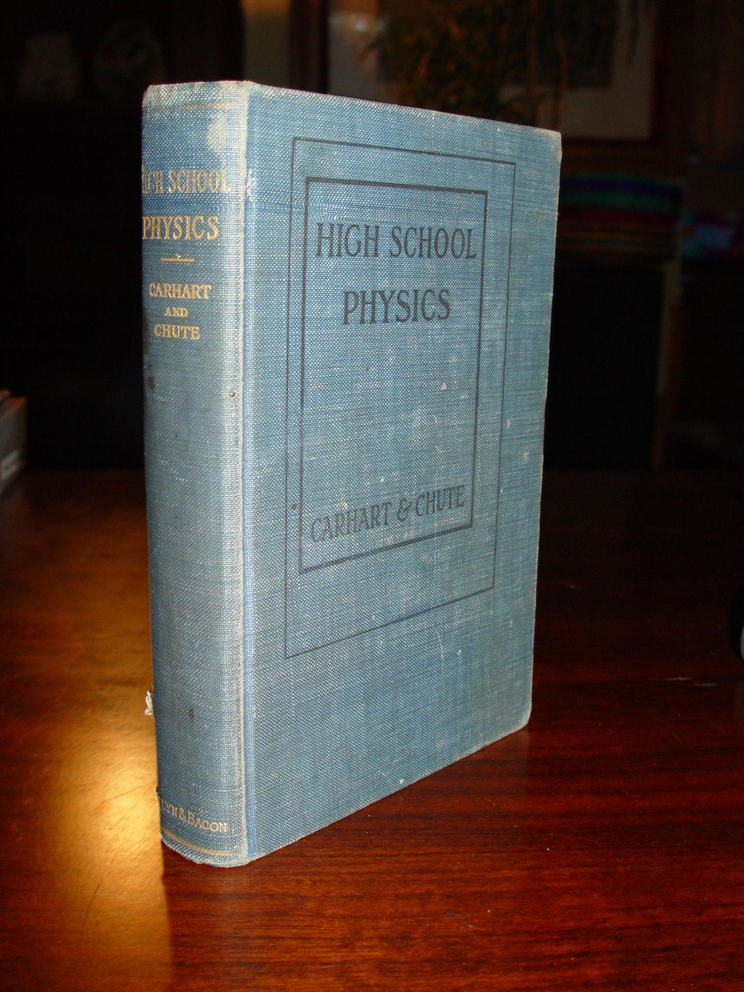 A Practical Beginning to                                         Successful Rabbit Raising ~ ARBA                                         The American Rabbit Breeders                                         Association ILL (1973)